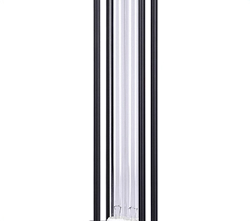 ultra 650 4