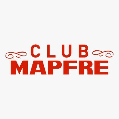 Club Mapfre